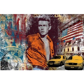 Devin Miles: American Boy