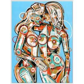 David Tollmann: Touch my Soul II