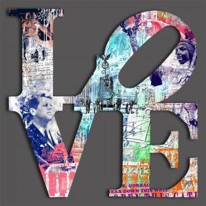 Devin Miles: Love - Berlin