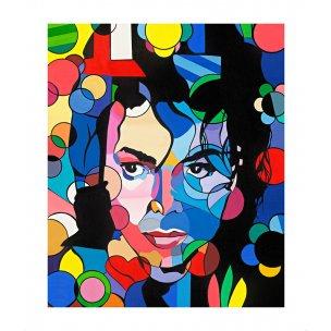 Martin Sonnleitner: MJ POP II