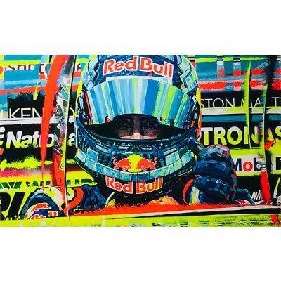 Andrei Krioukov: Speed