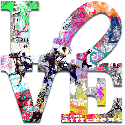 Devin Miles: Love - Sylt