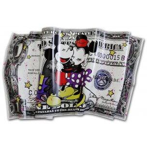 Devin Miles: Love Dollar - 2