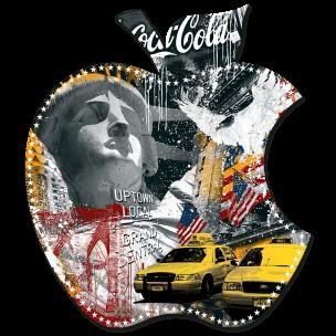 Devin Miles: Liberty
