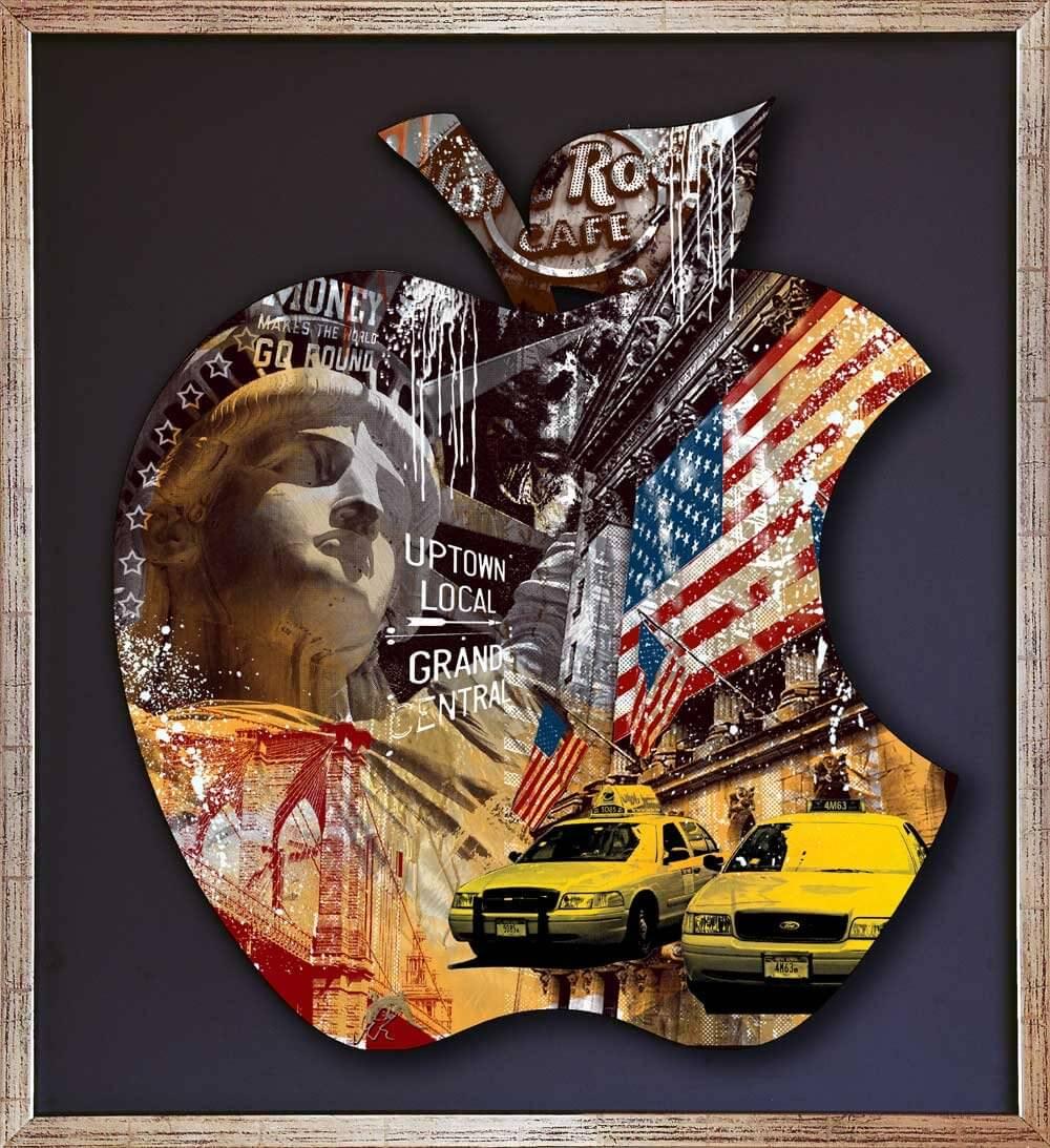 Devin Miles: Grand Central II