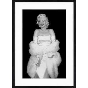 Frank Worth: Marilyn Monroe - 3