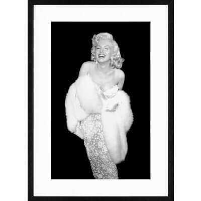 Frank Worth: Marilyn Monroe - 4