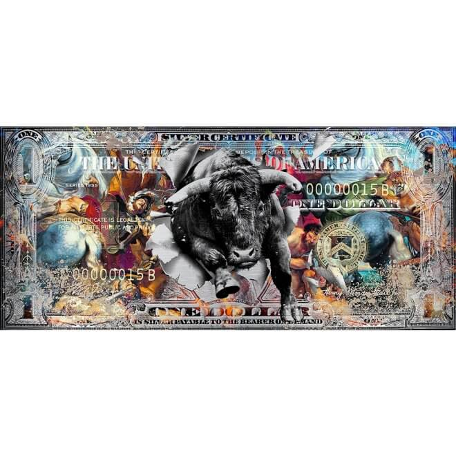 Devin Miles: Money Fight